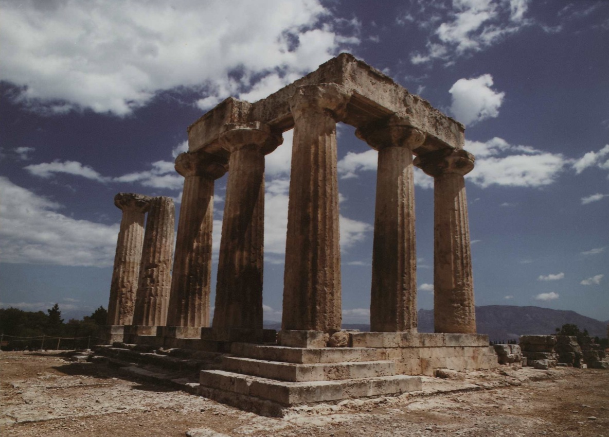 Archaeological-Temple-of-Apollo.jpg