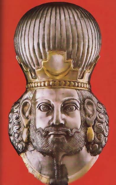 Jondi Shapur