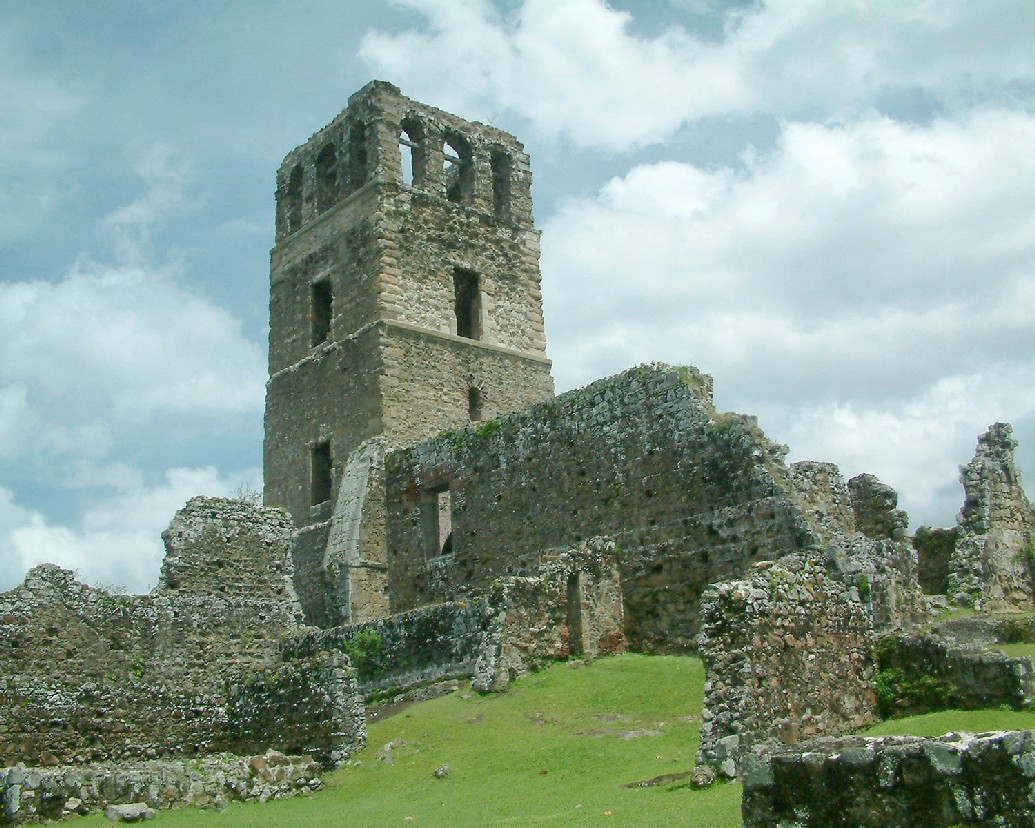http://www.greatarchaeology.com/Archaeological_Places/Panama_Viejo.jpg