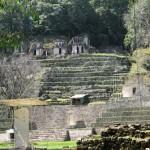 Bonampak (Chiapas)
