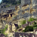 Decorated Caves of the Vezere Valley