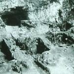 Diuktai Cave