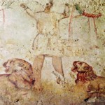 Early Christian- Sopianae