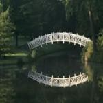 Garden Kingdom of Dessau-Worlitz