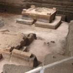 Joya de Ceren Archaeological Site