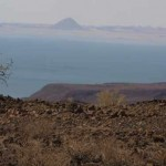 Lake Turkana National Parks