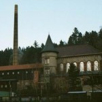 Mines of Rammelsberg and Historic Town of Goslar