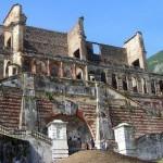 National History Park Citadel