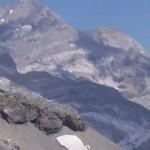 Pyrenees - Mont Perdu