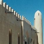 Qalat al-Bahrain