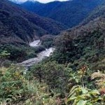 Rio Abiseo National Park