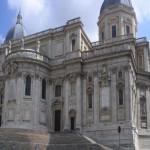 Santa Maria la Mayor
