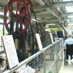The Waterworks Museum