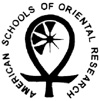 American Schools Of Oriental Research
