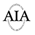 Association for Industrial Archaeology