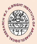W. F. Albright Institute of Archaeological Research