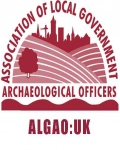 Association of Local Government Archaeological Officers UK