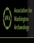 Association for Washington Archaeology