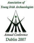 Association of Young Irish Archaeologists