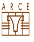 American Research Center in Egypt (ARCE)
