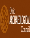 Ohio Archaeological Council