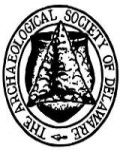 Archaeological Society of Delaware (ASD)