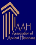 Association of Ancient Historians
