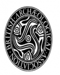 British Archaeological Association