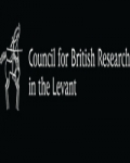 Council for British Research in the Levant