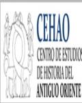 The Centro de Estudios de Historia del Antiguo Oriente(CEHAO )