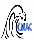 Center for Maritime Archaeology and Conservation