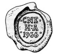 Council for Northeast Historical Archaeology