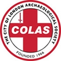 The City of London Archaeological Society