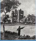 County Kildare Archaeological Society