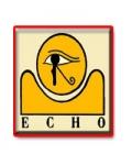 Egyption Cultural Heritage Organisation