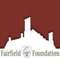 Fairfield Foundation