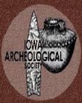 Iowa Archeological Society