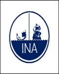 Institute of Nautical Archaeology
