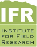 Institute for Field Research (IFR)