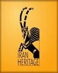 Iran Heritage Foundation