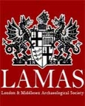 London & Middlesex Archaeological Society