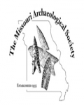 The Missouri Archaeological Society