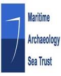 Maritime Archaeology Sea Trust