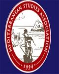 The Mediterranean Studies Association