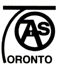 Ontario Archaeological Society