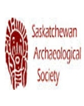 Saskatchewan Archaeological Society