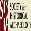 Society for Historical Archaeology