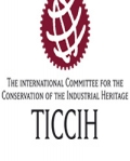 The International Committee for the Conservation of the Industrial Heritage