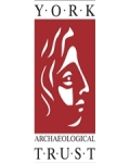 York Archaeological Trust