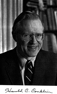 a study of harold c ureys hypothesis 'lost' miller-urey experiment created more of life's building blocks date:  nobelist harold urey) actually produced a wider variety of organic molecules than the experiment that made miller .